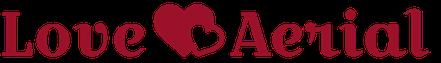 1_primary_logo_on_transparent_463x63